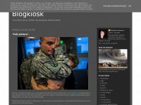 blogkiosk.blogspot.com