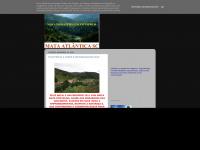 mataatlanticasc.blogspot.com