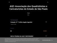aqcsp.blogspot.com