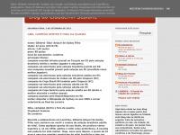 claudemirscalone.blogspot.com