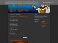 atavernado.blogspot.com
