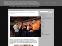 lesadoemeio.blogspot.com