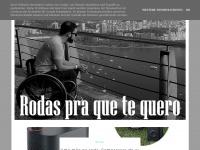 rodaspraquetequero.blogspot.com