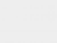 aldreylaufer.blogspot.com