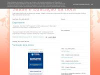 saudeeducacaodahora.blogspot.com