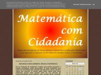 matematicacomcidadania.blogspot.com