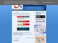 nte16.blogspot.com