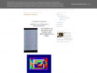 matematicalinda.blogspot.com
