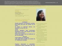 matematicapromiriam.blogspot.com