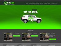 ganhapremios.com