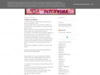 barbara-patchwork.blogspot.com