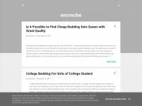 encroche.blogspot.com