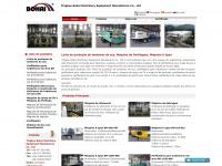 bh-formingmachine.com.pt