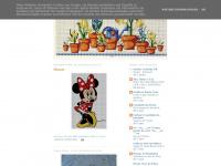 gilarteempontocruz.blogspot.com