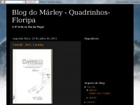 marleytanis.blogspot.com