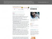 avidaduradarita.blogspot.com
