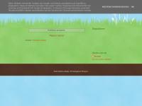 meu-emagrecimento-vania.blogspot.com