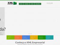 xmlempresarial.com.br