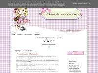 meireemagrecendo.blogspot.com
