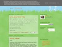 amzdp.blogspot.com