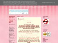 embuscadeequilbrio.blogspot.com