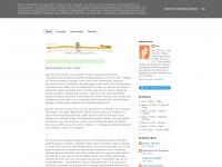 15kgmaismagra.blogspot.com