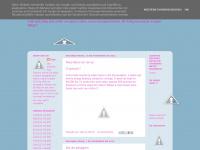 voupesar50kg.blogspot.com