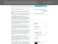 blogexgordorn.blogspot.com