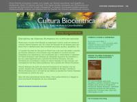 biodanca.blogspot.com
