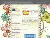 responsabilidadeparaemagrecer.blogspot.com
