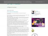 Srtamaus.blogspot.com - Srta Maus