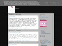 queromaisfelicidade.blogspot.com