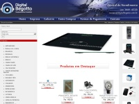 digitalbegotto.com.br
