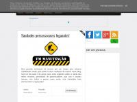 www-jegues.blogspot.com