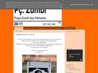 zumbiocupa.blogspot.com