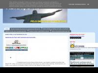 abracorj.blogspot.com