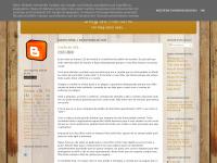 Adrianomm.blogspot.com - Blog de Culinária do Adriano
