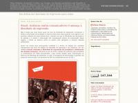 vilsonjornalista.blogspot.com