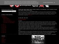 skinheadsceara.blogspot.com
