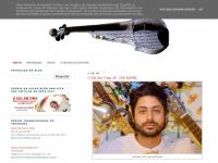 blogkleitonprincipal.blogspot.com
