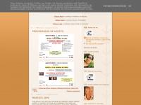 nucleocomolhar.blogspot.com