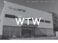 Grupo WTW