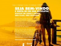 respeiteumcarroamenos.com.br