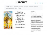 Litcult.net - Litcult – Literatura e Cultura