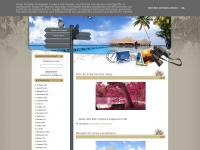 locaisbonitos.blogspot.com