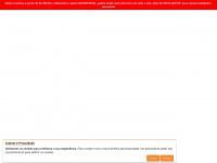 portaldasmalas.com.br
