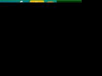 Econoparkaeroporto.com.br