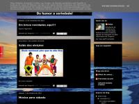 ahmeleva.blogspot.com