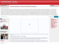 liberdadeaqui.wordpress.com