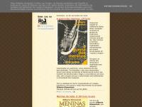 boddohiphopsou.blogspot.com